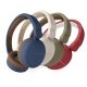 Energy™ Headphones 2 Bluetooth Beige