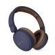Energy™ Headphones 2 Bluetooth Blue