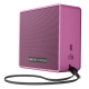 Energy™ Music Box 1+ Grape