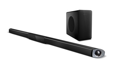 Energy Soundbar SB5 Bluetooth